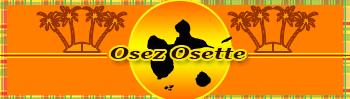 Osez Osette